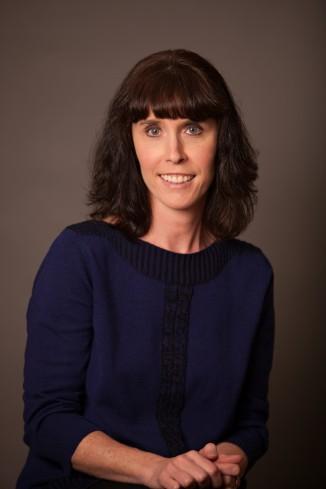 Leslie Georgeson